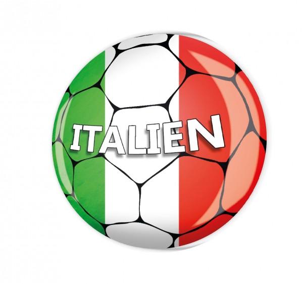 Magnete MG03538 Fussball Italien