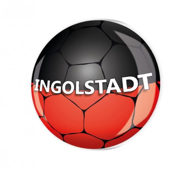Magnete MG03517 Fussball Ingolstadt