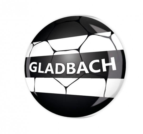Magnete MG03513 Fussball Gladbach
