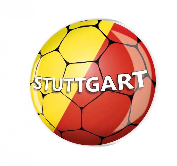 Magnete MG03527 Fussball Stuttgart