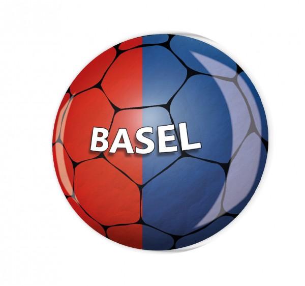 Magnete MG03552 Fussball Basel
