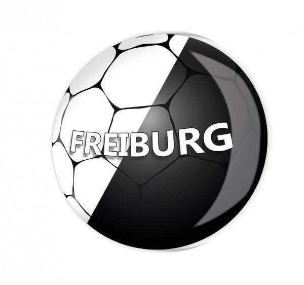 Magnete MG03512 Fussball Freiburg