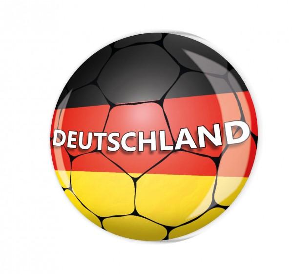 Magnete MG03534 Fussball Deutschland