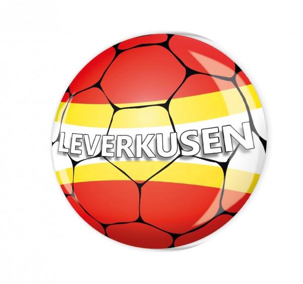 Magnete MG03521 Fussball Leverkusen
