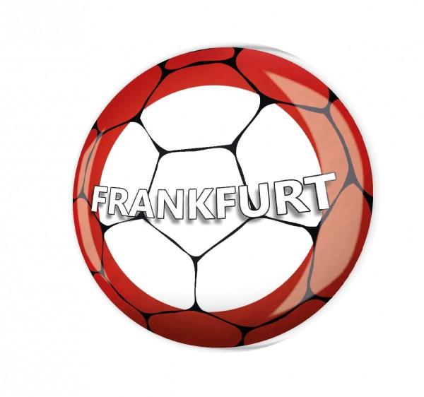 Magnete MG03511 Fussball Frankfurt