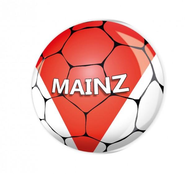 Magnete MG03524 Fussball Mainz