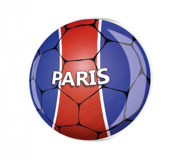 Magnete MG03548 Fussball Paris