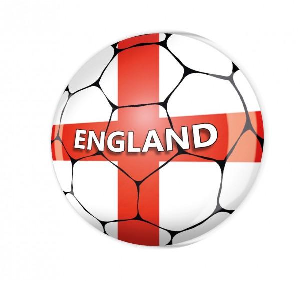 Magnete MG03535 Fussball England