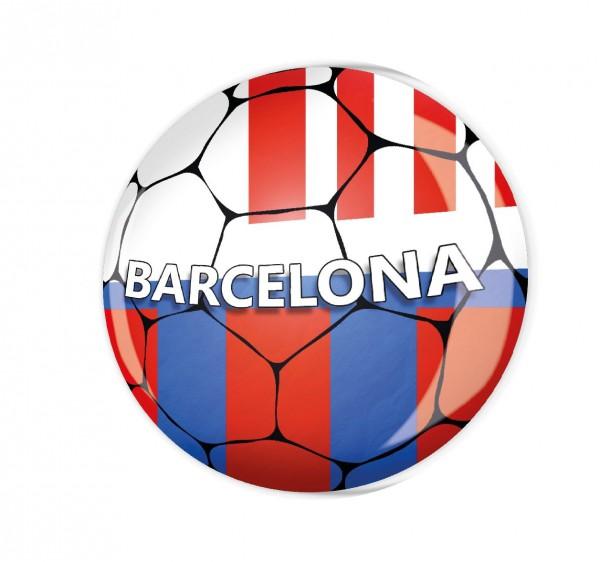 Magnete MG03547 Fussball Barcelona